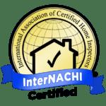 Marietta Home Inspections